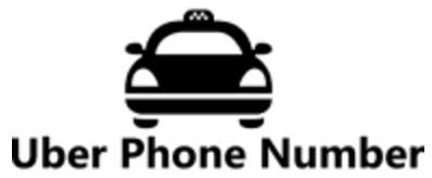 uber phone number